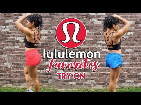 lululemon-favorite-shorts-|-former-lululemon-employee-review