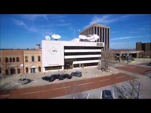 Tyler, TX Square