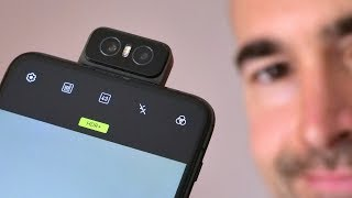Asus Zenfone 6 Full Camera Guide | Tested & Reviewed