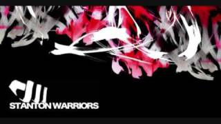 Gambar cover Peace Division - Club Therapy (Stanton Warriors Remix)
