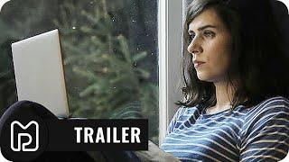 GUT GEGEN NORDWIND Exklusiver Clip & Trailer Deutsch German (2019)