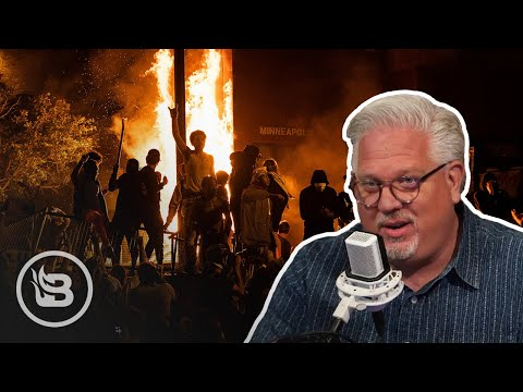 "NYT FINALLY Admits ""Black Bloc Anarchists"" are Causing Chaos and Riots 