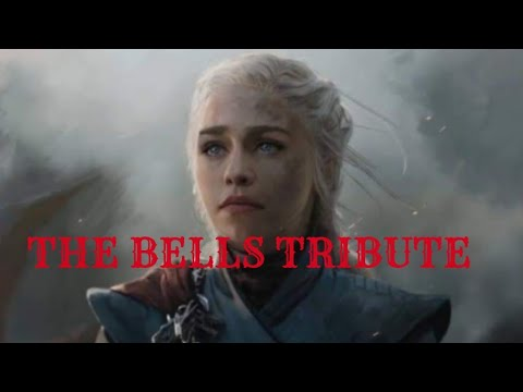 The Bells tribute GOT