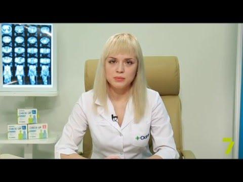 Сахарный диабет - врач-эндокринолог Вероника Непорада. Здоровый интерес. Выпуск 90