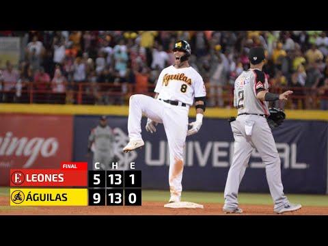 BASEBALL 9 | CAMPEONATO LIGA NOVATO | JUEGO DE PELOTA MUY DIVERTIDO from YouTube · Duration:  21 minutes 49 seconds