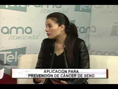Ing. Andrea Encalada