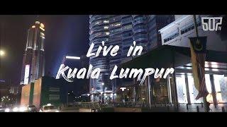 Download Lagu Sheila on 7 Live in Kuala Lumpur Mp3