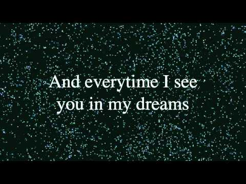 Everytime - Britney Spears with lyrics
