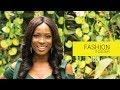 Ready to Wear Fashion : Fashion Insider with MAJU