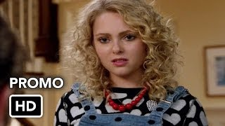 "The Carrie Diaries 2x08 Promo ""The Second Time Around"" (HD)"