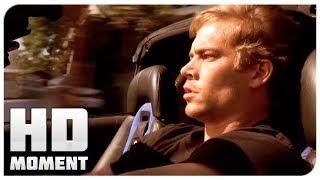 Погоня за убийцами Джесси - Форсаж (2001) - Момент из фильма