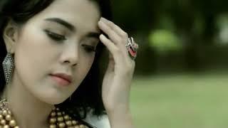 Ratu Sikumbang - Cinto Hitam Cipt  Nedi Gampo [Official Music Video]