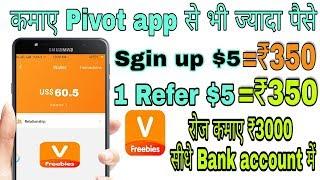 Vova app se paise Kaise kamaye //Vova app bast paypal cash earning app