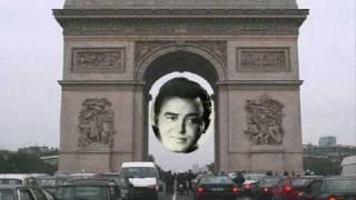 Olavi Virta -  Kaunis Pariisi 1955