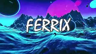B3LLA - Starlight ft. Reichuu (FERRIX Remix)