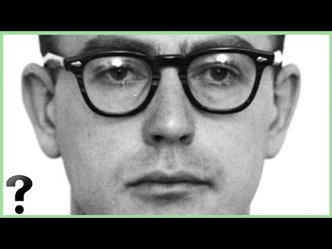 What If The Zodiac Killer Was Caught?