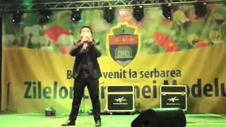Copilul de Aur - Zapaceste-ma, cucereste-ma si iubeste-ma  (Concert Version)