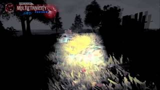 DayZ Walkthrough Its so DARK Gameplay Playthrough Day Z Lets Play