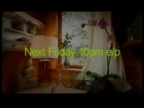 treehouse masters spa. June 14, 2013 - Treehouse Masters Trailer Episode From Animal Planet Texas Spa YouTube