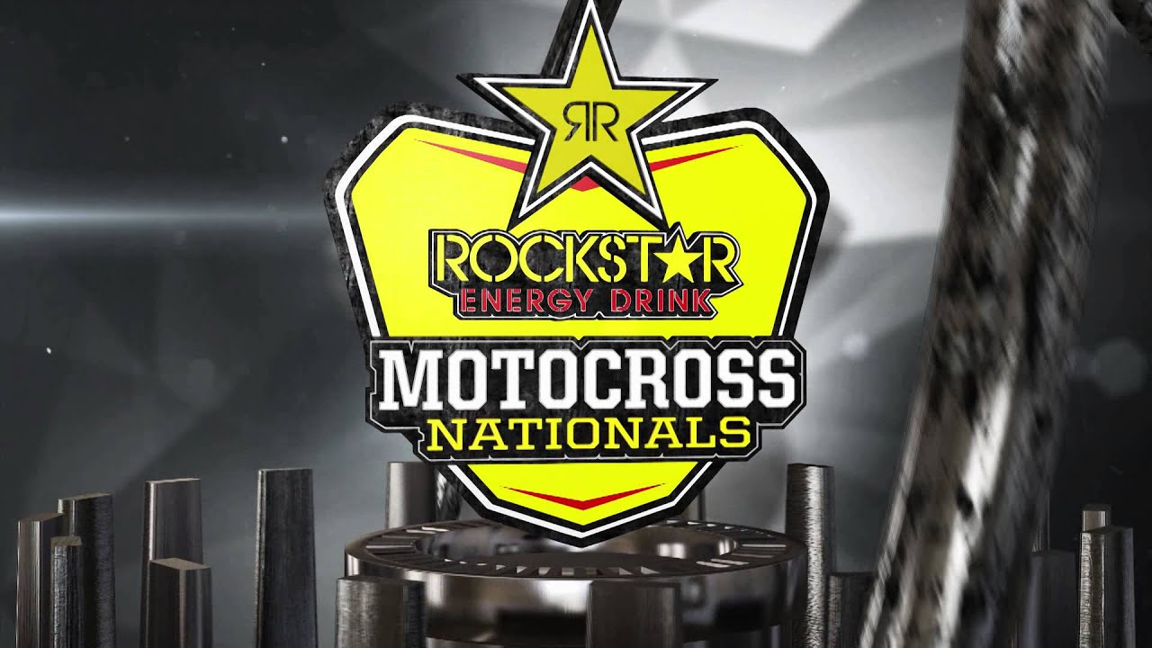 rockstar motocross logo wwwpixsharkcom images