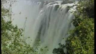 Zambian Tourism