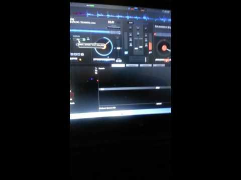 Tejano mix by djbeni281