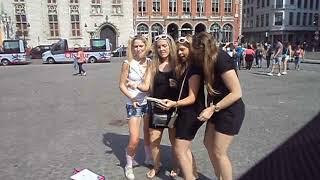 26-05-2018-sex-in-the-city---vrijgezellendag-voor-vrouwen-brugge-5.AVI