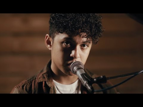 Youtube: Tsew The Kid – Fin de soirée (session live officielle)