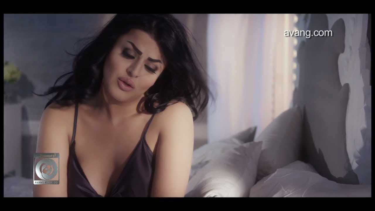 Download Sahar - To Nabashi OFFICIAL VIDEO HD