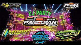 Download Lagu DJ PARTY PANCURAN GROUP FEAT RIDHO PRATAMA MCPC VIRAL 2020 mp3