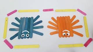 Cute Funny Cartoons For Kids - DIY