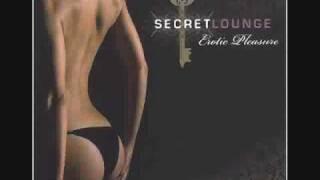 erotic lounge - shantel - whatever