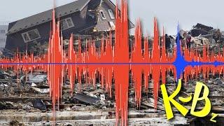 Ce ar fi daca un cutremur peste 7 grade ar lovi Romania?