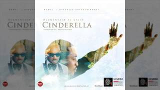 Download Olu Maintain - Cinderella Ft. 2Face (OFFICIAL AUDIO 2015) MP3 song and Music Video
