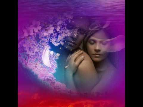 Din sufletul meu - Da-mi o singura noapte ( Adrian Enache ).wmv