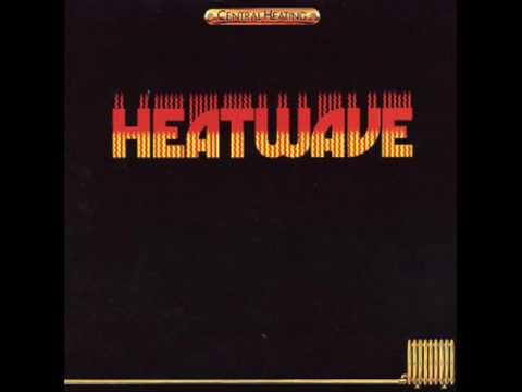 HEATWAVE  Mind Blowing Decisions [ Reggae Mix].  wmv