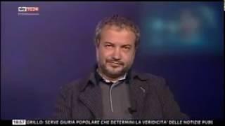 Gennaio 2017 - Borghi: Migranti = Risorsa economicamente valida o peso?