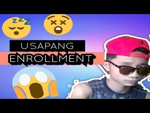 Ang Iba't Ibang Uri Ng Pangungulangot from YouTube · Duration:  3 minutes 1 seconds