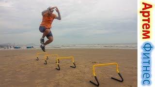 УПРАЖНЕНИЯ ДЛЯ НОГ И ЯГОДИЦ ДОМА упражнение на каждый день фитнес уроки ДОМА для новичков