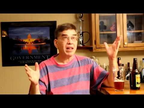 Sean Haugh Libertarian for US Senate 2014 - Help! ...