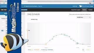 EcoSmart Live - Overview
