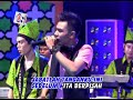 Gerry Mahesa - Air Mata Perpisahan [Official Music Video]