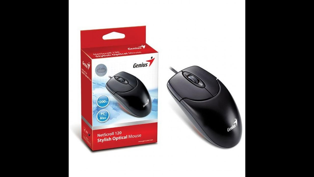 Input Devices Archives Ssti Mouse Genius Usb Tried