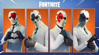 Feline by design fortnite secret battle stars