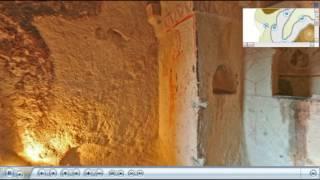 wow time of cappadocia 360 kapadokya panaroma gezi bilgi sanal tur