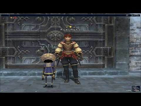 Category:Job Guides - BG FFXI Wiki