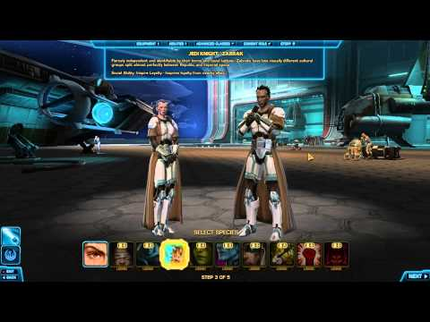 Rpg игры для андроид - Браузерные онлайн игры