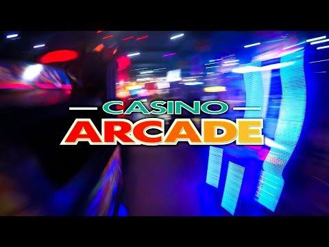 casino-arcade-at-the-santa-cruz-beach-boardwalk