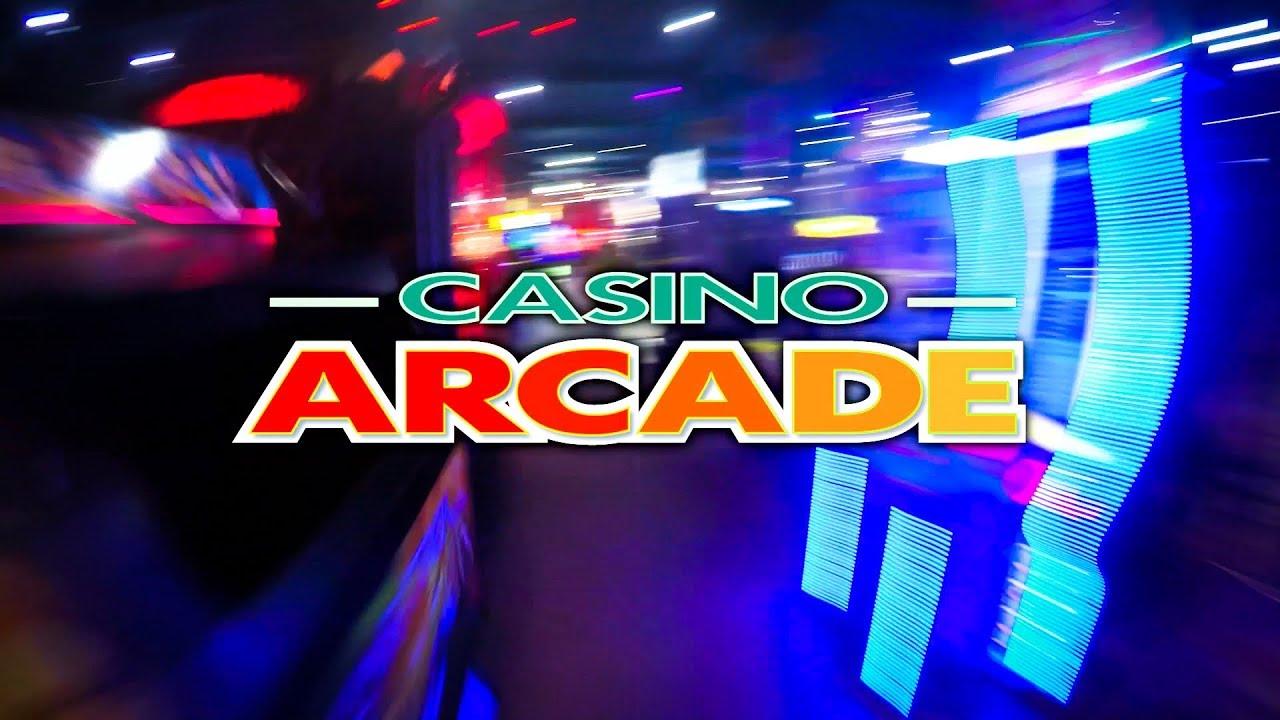 casino in santa cruz