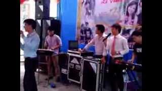 MC đám cưới Nguyễn Hà đỉnh nhất việt nam 0966549198